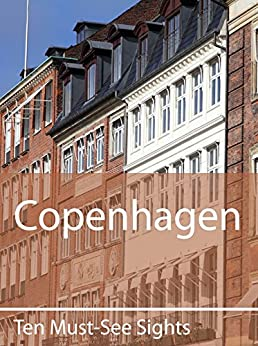 ten must see sights copenhagen english edition ebook mark green kindle shop. Black Bedroom Furniture Sets. Home Design Ideas