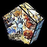 Best Duel Masters Cards - Kaijudo Rise of the Duel Master Card Game: Review