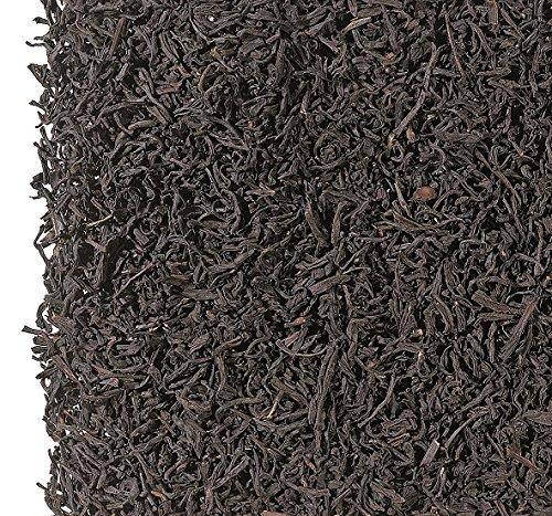 1kg - Tee - Vietnam - OP - Schwarztee -