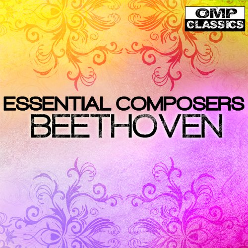 Symphony No. 4 in B-Flat Major, Op. 60: IV. Allegro ma non troppo