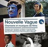 Nouvelle Vague (3 CD)