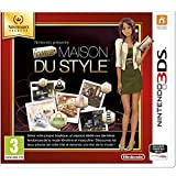 Nintendo présente - La Nouvelle Maison du Style - Nintendo Selects