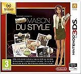 Boutiques Best Deals - Nintendo présente - La Nouvelle Maison du Style - Nintendo Selects