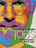 jOBS - Die Erfolgsstory von Steve Jobs [dt./OV]
