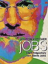 jOBS - Die Erfolgsstory von Steve Jobs hier kaufen