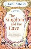 The Kingdom and the Cave (VMC)