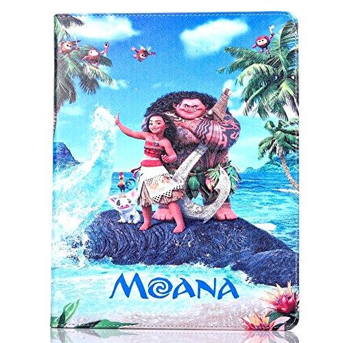 apple-ipad-mini-folio-moana-case-protective-pu-leather-smart-flip-cover-ichoose-the-cast-rock