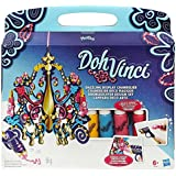 DohVinci - Lámpara deco arte (Hasbro B6998EU4)