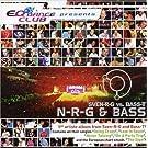 N-R-G & Bass