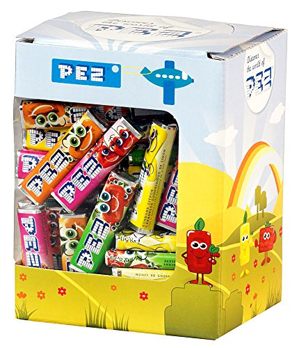 pez-refill-packs-box-of-100