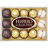 Ferrero Colección (168g) (Paquete de 6)