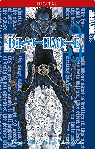 Death Note 03