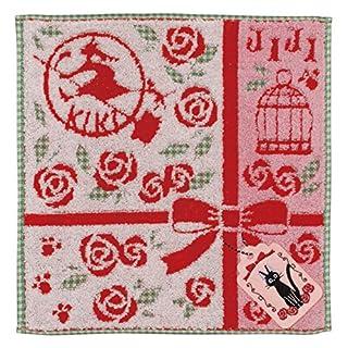 Air plants Dream Kiki 's Service Mini Handtuch Ein Geschenk Von Kiki 25x 25cm aus Japan