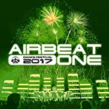 Airbeat One 2017