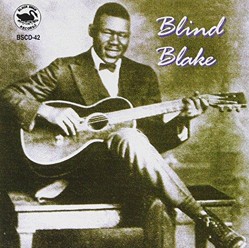 Blind Blake - Amazon Musica (CD e Vinili)