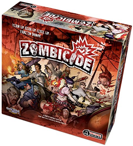 guillotine-games-331531-zombicide