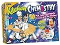 John Adams Kitchen Chemistry Set from John Adams