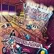 Hammered Again - EP