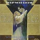 Hollywood Legend  - Miklos Rozsa (OST)