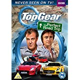 Top Gear - The Perfect Road Trip