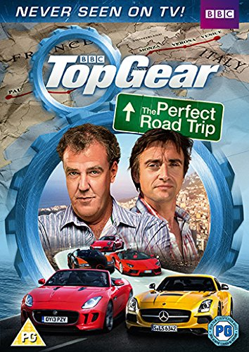 top-gear-the-perfect-road-trip-dvd