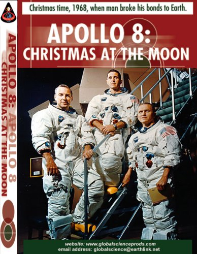 apollo-8-christmas-at-the-moon-dvd-import