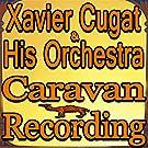 Caravan Recording