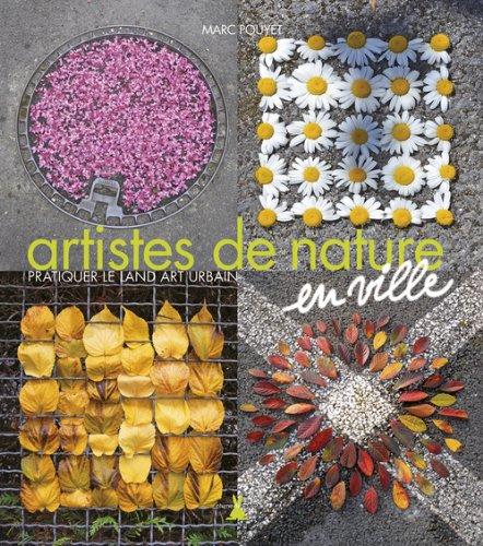 "<a href=""/node/31499"">Artistes de nature en ville</a>"