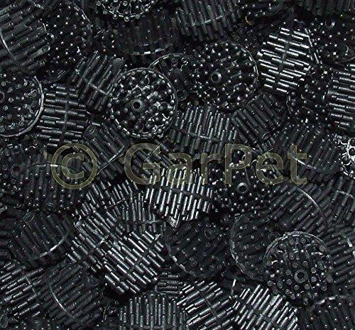 bioball-bioballe-filterball-fitlerballe-filterkugeln-bio-filtermaterial-300-stuck