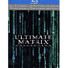 Matrix - Ultimate Collection