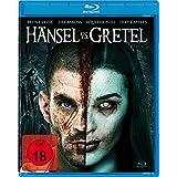 Hänsel vs Gretel