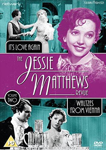 the-jessie-matthews-revue-volume-2-dvd