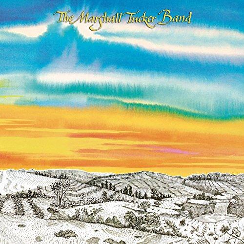 marshall-tucker-band-remast