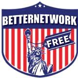 VPN Betternetwork