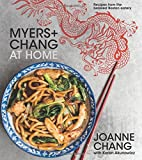 Myers and Chang at Home: Recipes from the Beloved Boston Eatery