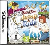 Jump und Ride