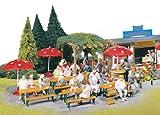 POLA 331765 - Biergarten- Set