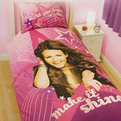 girls-nickelodeon-victorious-quilt-duvet-cover-bedding-set-single-bed-purple