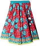 #4: Biba Girls's Skirt
