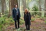 The X-Files - Saison 11 [Blu-ray]
