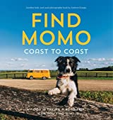 Find Momo Coast to Coast: A Photography Book by Andrew Knapp (2015-05-20)