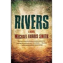 Rivers: A Novel (English Edition)