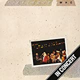 In Concert [Vinyl LP]