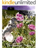 The Débâcles of 1935 (The Chroniclers' Trilogy 2)