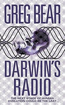 Darwin's Radio by [Bear, Greg]