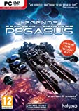 Cheapest Legends of Pegasus Limited Edition (PC) on PC