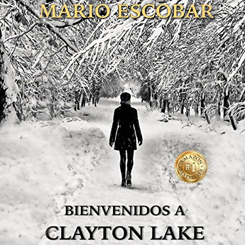 bienvenidos-a-clayton-lake-welcome-to-clayton-lake