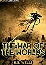 The War of the Worlds par Wells