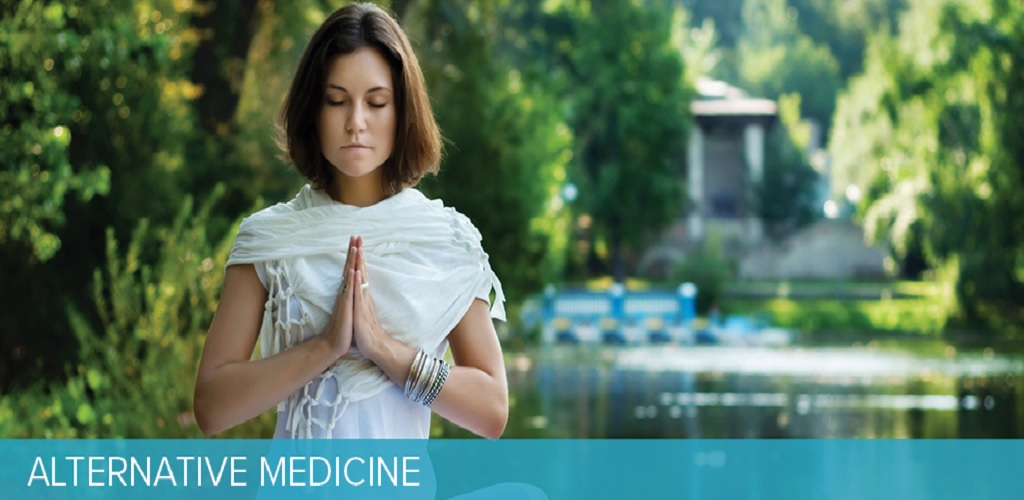 Zoom IMG-1 alternative medicine