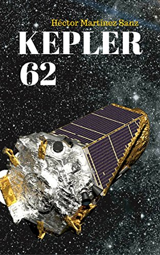 Pdf Kepler 62 Epub Chilebrant